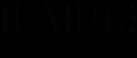 Ilaire | Italian Cosmeceutical Essence Logo